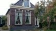 Woning Gorredijk