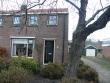 Hoekwoning Gorredijk
