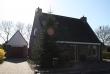 Woning Nieuwehorne