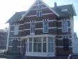 Kantoorvilla Bussum